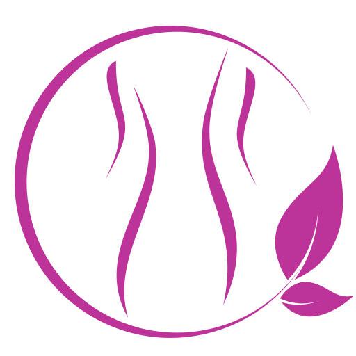 Logo_Driesch